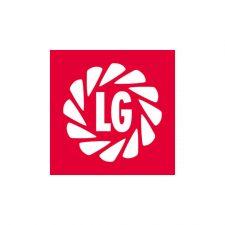 lg-seeds-logo