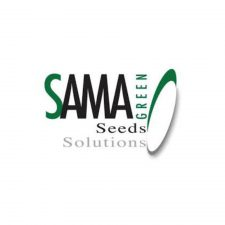 sama-green-seed-solutions-logo